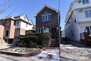 Duplex for sale in 1179 East 28th Street, Brooklyn, NY, 11210