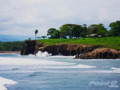 Lots And Land for sale in Bajamar Beachfront Lots, Bajamar, Puntarenas