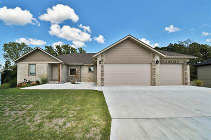 Residential Property for sale in 4752 Florence Avenue, Ozark, MO, 65721