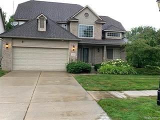 Condo for sale in 110 CHARRINGTON CRT, Southfield Township, MI, 48025