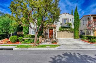 Single Family for sale in 115 Ambiance, Irvine, CA, 92603