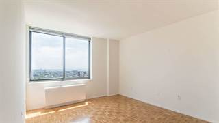 Other Real Estate for rent in 179-180 Montague Street, 30c, Brooklyn, NY, 11201