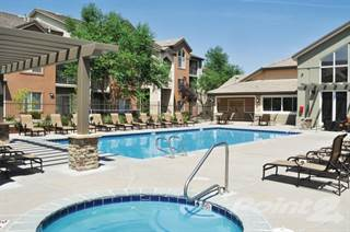 Apartment for rent in Redstone Ranch Apartments, Denver, CO, 80249