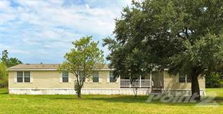 Residential Property for sale in 20200 Raoul Road, Iowa, LA, 70647