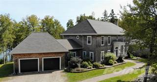 Residential Property for sale in 181 Ross Point Road, Greater Saint Andrews, New Brunswick