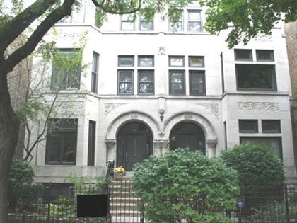 Residential Property for sale in 2231 North SEMINARY Avenue 2, Chicago, IL, 60614