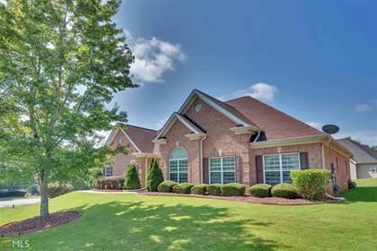 Residential for sale in 5395 Lemoyne Dr, Atlanta, GA, 30331