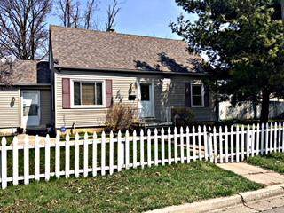 Single Family for sale in 1778 Weldon Avenue, Columbus, OH, 43224