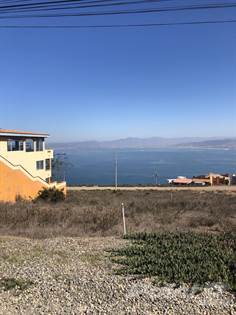 Residential Property for sale in Lot 21, Manzano 5, Ave. Amalia, Ensenada, Ensenada, Baja California