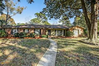 Residential Property for sale in 3639 COLONY COVE TRL, Jacksonville, FL, 32277