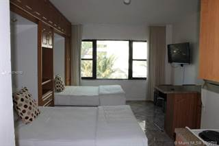 Condo for sale in 6345 Collins Ave 425, Miami Beach, FL, 33141
