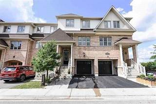 Residential Property for sale in 2171 Fiddlers Way 11, Oakville, Ontario