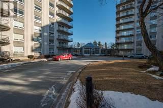 Condo for sale in 30 Brookdale Crescent, Dartmouth, Nova Scotia, B3A4T7