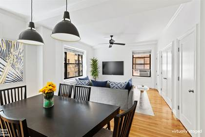 Residential Property for sale in 310 West 79th Street 6ER, Manhattan, NY, 10024
