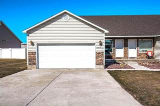 Residential Property for sale in 2947 Glenn Cove Court, Greater Idaho Falls, ID, 83406
