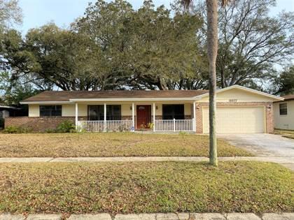 Residential for sale in 8327 MATHONIA AVE, Jacksonville, FL, 32211