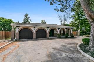 Residential Property for sale in 395 Fairway, Tecumseh, Ontario, n8n2y9