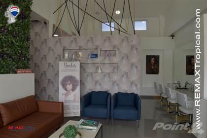 Commercial for sale in Salon for Sale Bavaro Punta Cana, Bavaro, La Altagracia