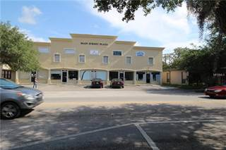 Comm/Ind for sale in 5840 MAIN STREET, New Port Richey, FL, 34652