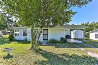 Single Family for sale in 7174 BRIERDALE STREET, Spring Hill, FL, 34606