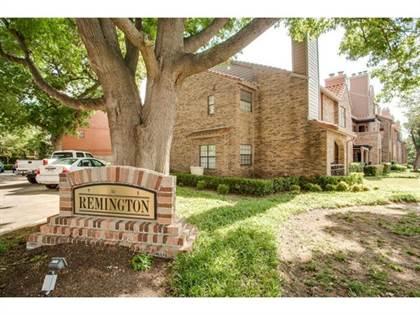Residential Property for rent in 6006 Auburndale Avenue 6006B, University Park, TX, 75205