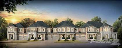 Residential Property for sale in No address available, Oakville, Ontario