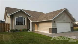 Residential Property for sale in 8333 103 Avenue, Peace River, Alberta