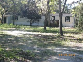 Residential Property for sale in 7428 W Green Acres Street, Homosassa Springs, FL, 34446