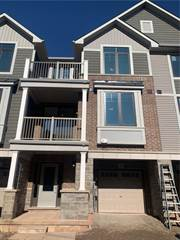 Condo for rent in 288 GLOVER Road, Stoney Creek, Ontario, L8E5H6
