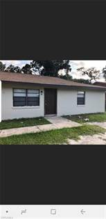 Residential Property for sale in 43 NW 21st PL, Ocala, FL, 34475