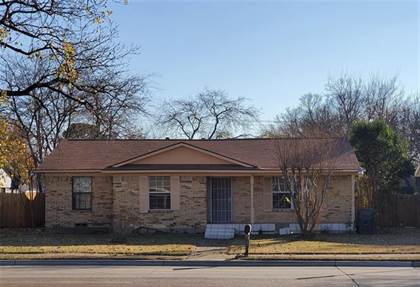 Residential Property for sale in 8826 Bruton Road, Dallas, TX, 75217