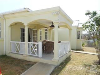 Residential Property for sale in Breezy  West Coast Ridgeview, Maynards, St. Peter