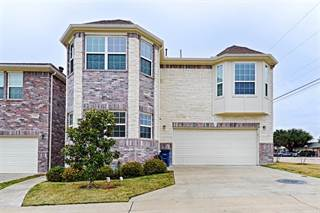 Single Family for sale in 6407 Juliet Place, Dallas, TX, 75252