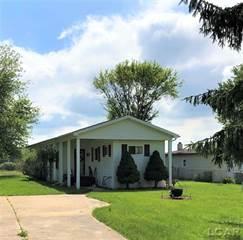 Single Family for sale in 5031 Townley, Manitou Beach - Devils Lake, MI, 49253