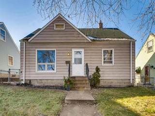 Single Family for sale in 1033 Loeb Street, St. Paul, MN, 55117