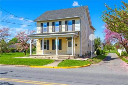 Residential Property for sale in 324 Howertown Road, Northampton, PA, 18067