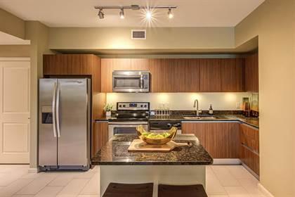 Apartment for rent in NW 97th Avenue, Miami, FL, 33172