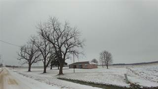 Single Family for sale in 11653 Porter Road, Garden Prairie, IL, 61038