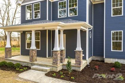 Residential Property for sale in MMV CARRIGAN, Suffolk, VA, 23434