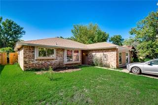 Single Family for sale in 901 Cielo Vista Drive, Grand Prairie, TX, 75052