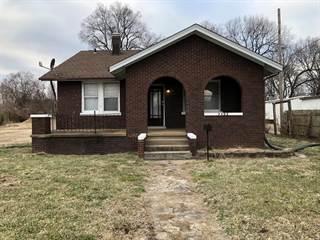 Single Family for sale in 7102 Old Missouri Avenue, East Saint Louis, IL, 62207