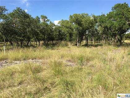 Lots And Land for sale in 1136 Hidden Forest, Canyon Lake, TX, 78133