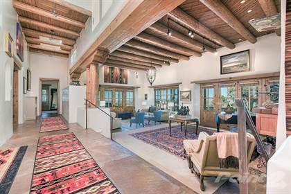 Residential Property for sale in 145 Barranca Rd, Santa Fe, NM, 87501