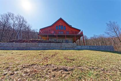 Residential Property for sale in 892 DURHAM RD, Conesville, NY, 12076