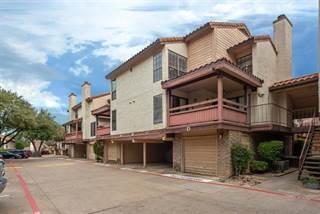 Condo for sale in 5626 Preston Oaks Road 48D, Dallas, TX, 75254