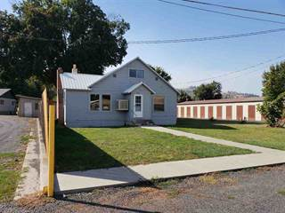 Single Family for sale in 204 Maple Street, Kamiah, ID, 83536