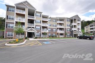 Apartment for rent in Legends at Oak Grove - Legend, Knoxville, TN, 37918