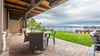 Condo for sale in 1175 Resort Drive, Parksville, British Columbia, V9P 2E3