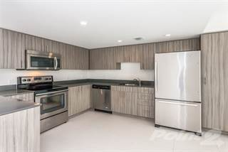 Apartment for rent in Southgate Towers Luxury Rentals - The Royal Palm, Miami Beach, FL, 33139
