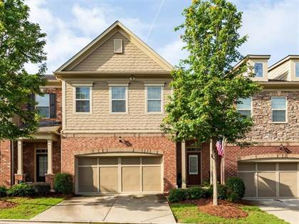Residential Property for sale in 825 Northam Lane, Atlanta, GA, 30342